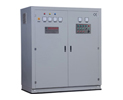 Solid State HF Induction Heaters
